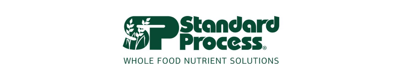 Standard Process image