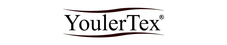 YoulerTex image