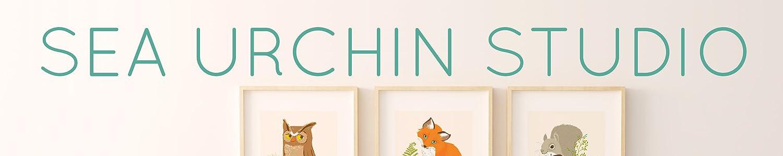 Sea Urchin Studio image