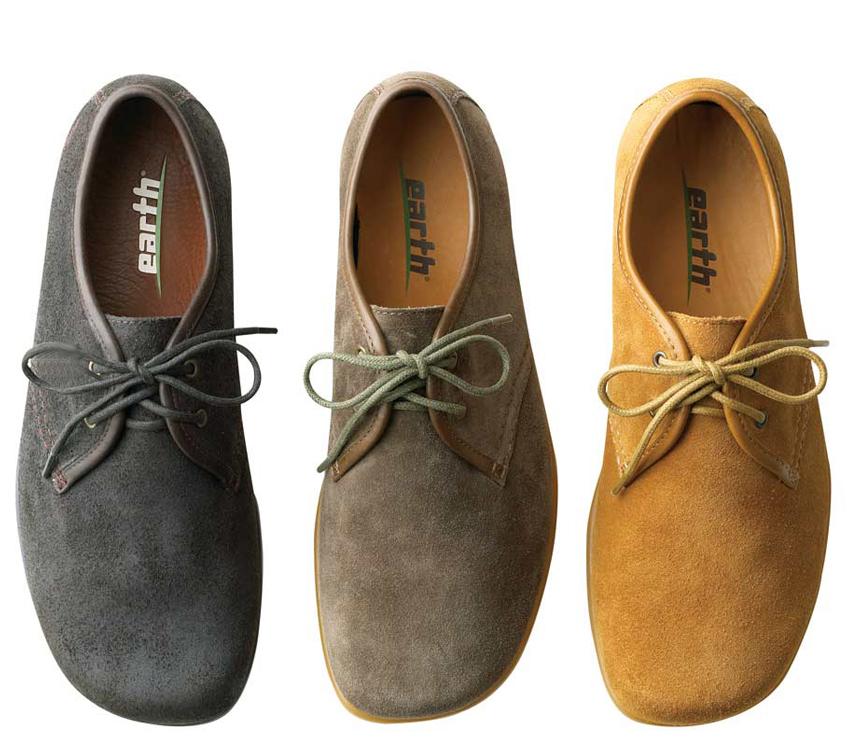 Amazon.com: Kalso Earth Shoe: Home page