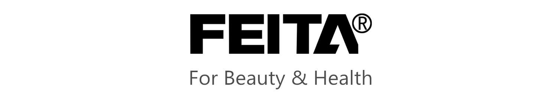 FEITA image