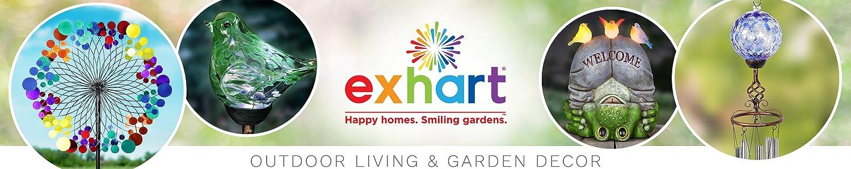 Exhart image