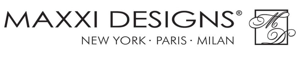 Maxxi Designs image