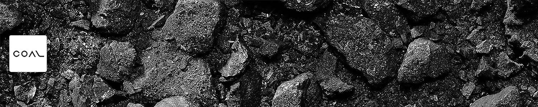 COAL image