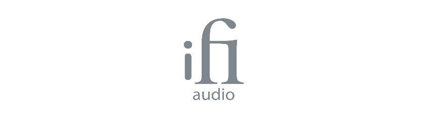 IFI image