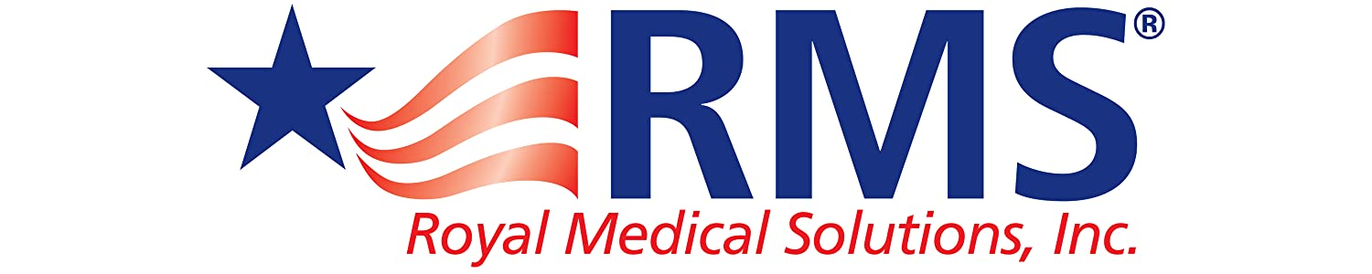 RMS Royal Medical Solutions, Inc. image