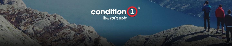 Condition 1 image