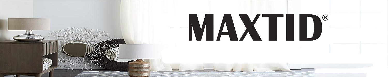 MAXTID header