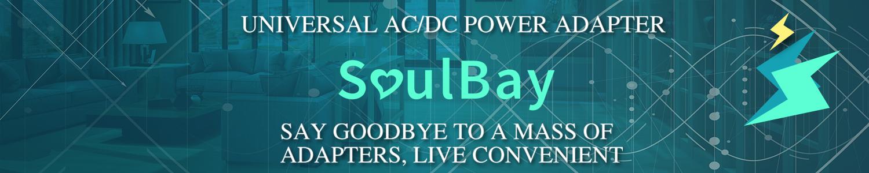 SoulBay image