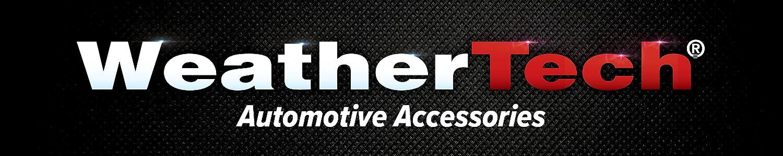 amazon com  weathertech  floorliner