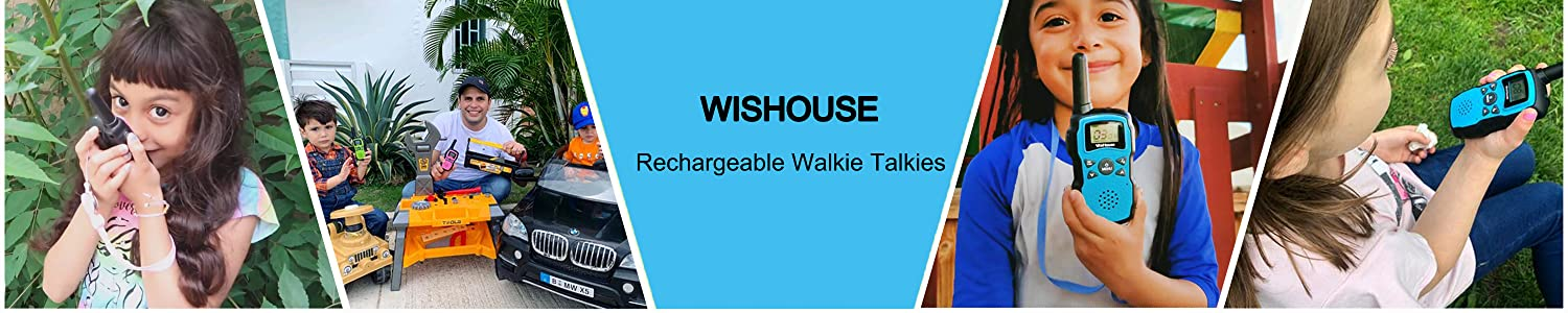 Wishouse header