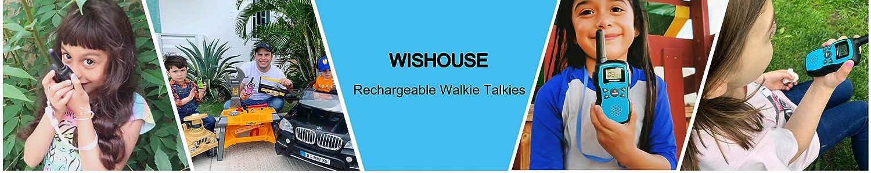 Wishouse image