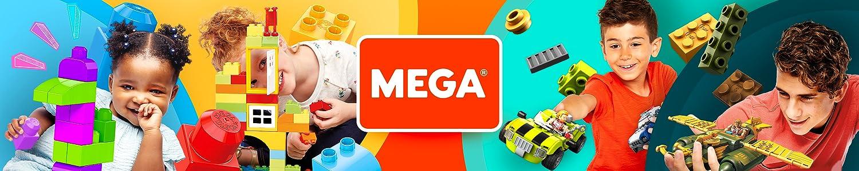 Mega Brands image