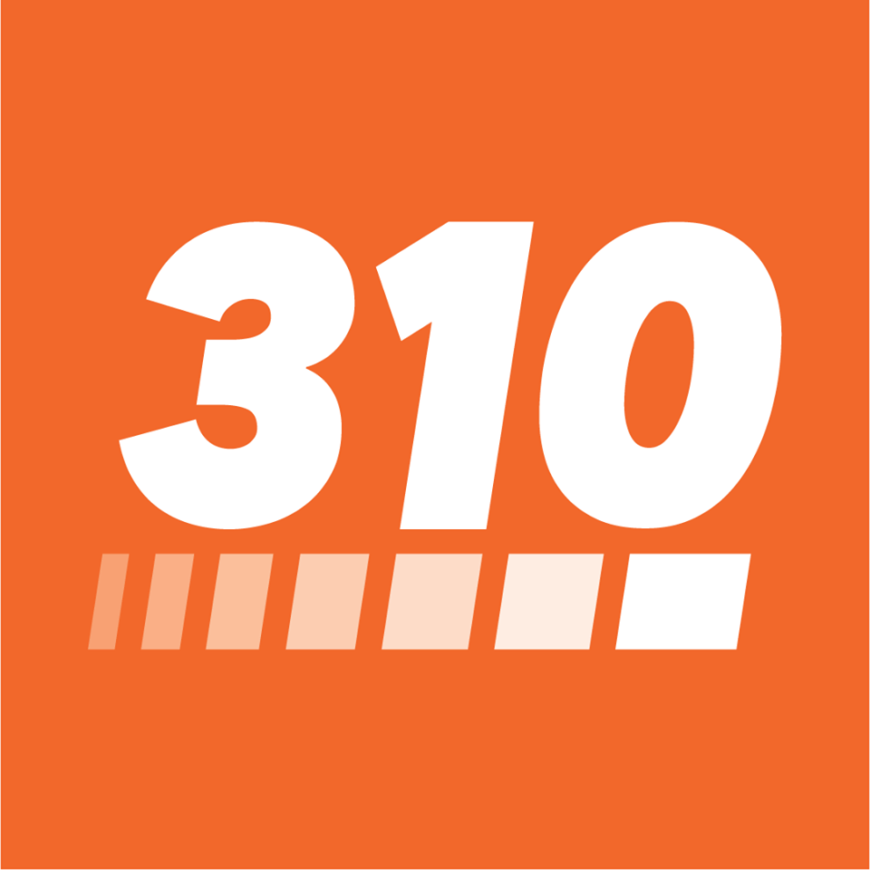 amazon com 310 nutrition