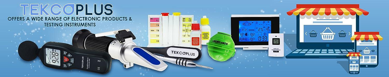 TekcoPlus image