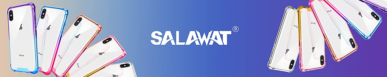 SALAWAT image