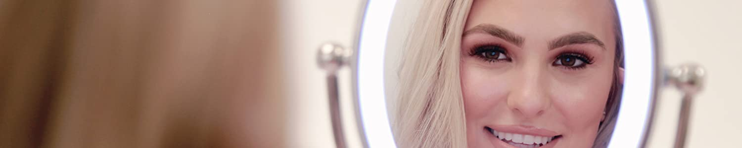Mirrorvana header