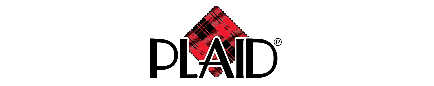 Plaid Enterprises, Inc. image