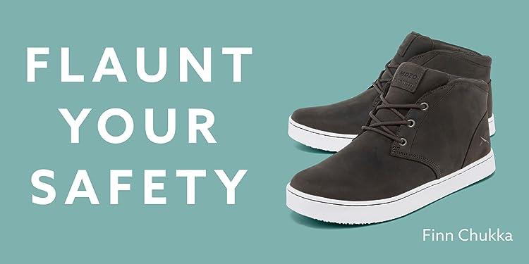 07f46307a44 Amazon.com: Shoes For Crews