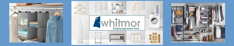 Whitmor image