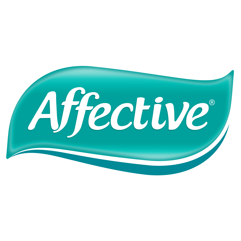 Resultado de imagen para affective logo