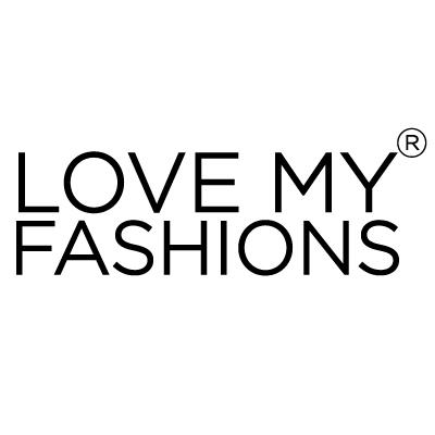 806aacfe47b Amazon.co.uk  Love My Fashions