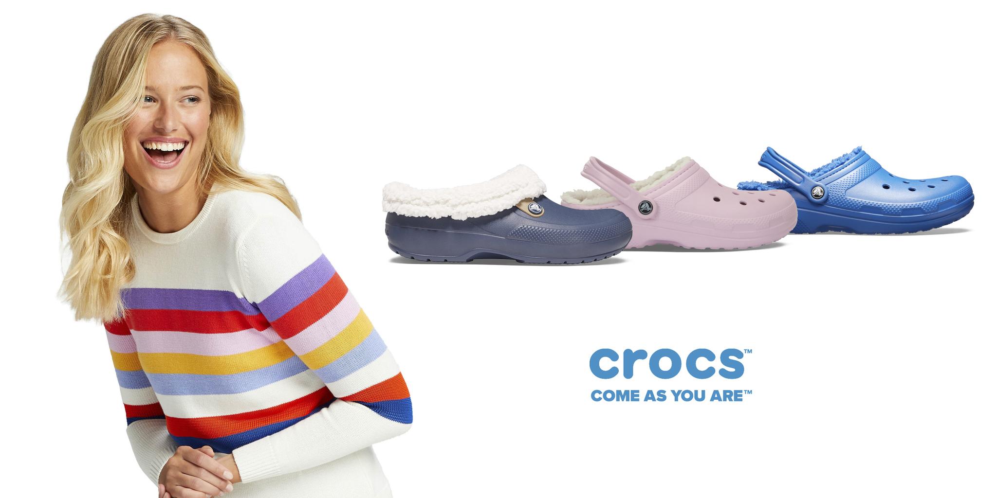 869842454 Amazon.co.uk  Crocs