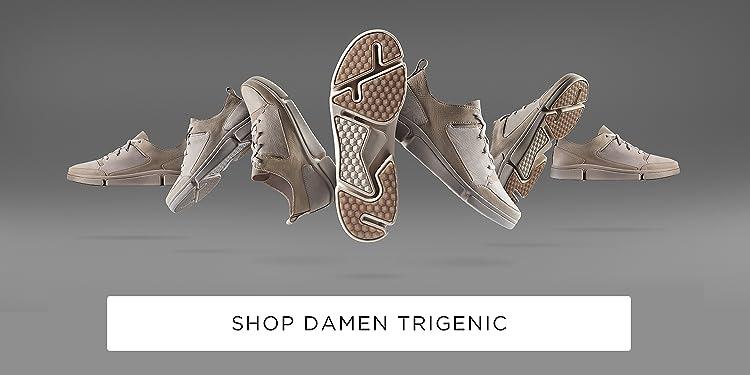 3cf4cbedf15b54 Seit fast 200 Jahren perfektionieren wir die Kunst der Herstellung  traumhaft bequemer Schuhe. Wir bei Clarks wollen