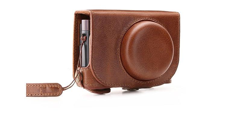 Megagear Leica Kamerataschen