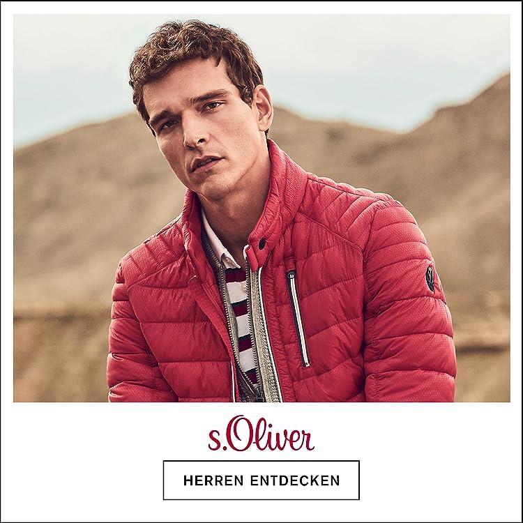 Amazon.de  s.Oliver Brand Shop d02a5439d8