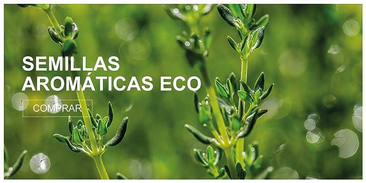 Amazon.es: Semillas Batlle: PRODUCTOS ECOLÓGICOS