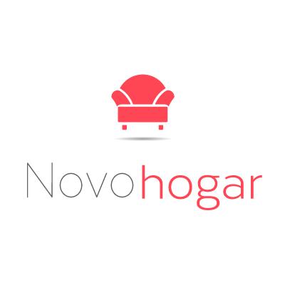 Amazon.es: Novohogar: Fitness