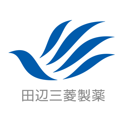 Amazon.co.jp: 田辺三菱製薬