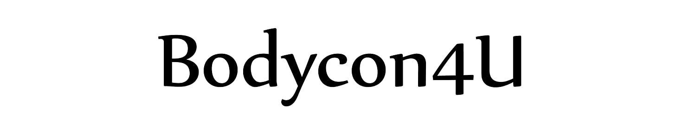 Bodycon4U header