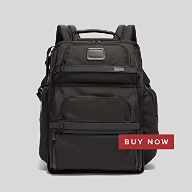 240d69343a0ac6 Best Sellers from Tumi Luggage