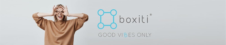 Boxiti image
