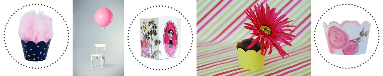 Confetti Couture header