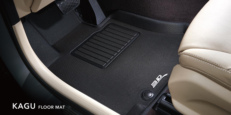 2012 2011 Passenger /& Rear Floor GGBAILEY D60384-S1A-BGE Custom Fit Car Mats for 2006 2008 2013 Mercedes-Benz S-Class Sedan Beige Driver 2009 2007 2010