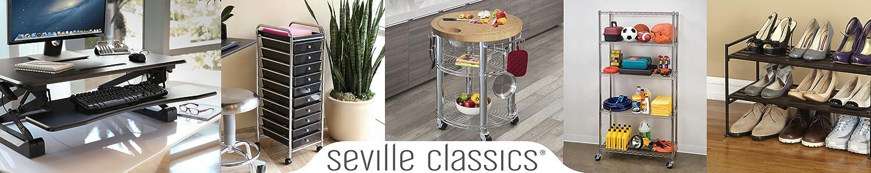 Seville Classics header