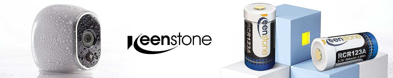 Keenstone image