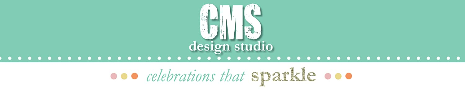CMS Design Studio header
