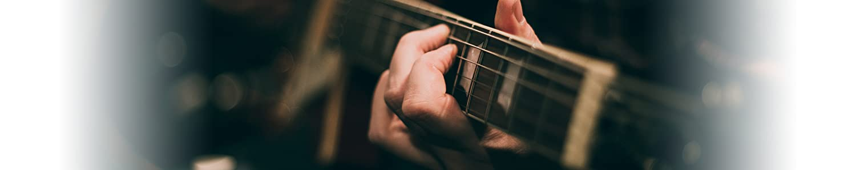 KLIQ Music Gear image