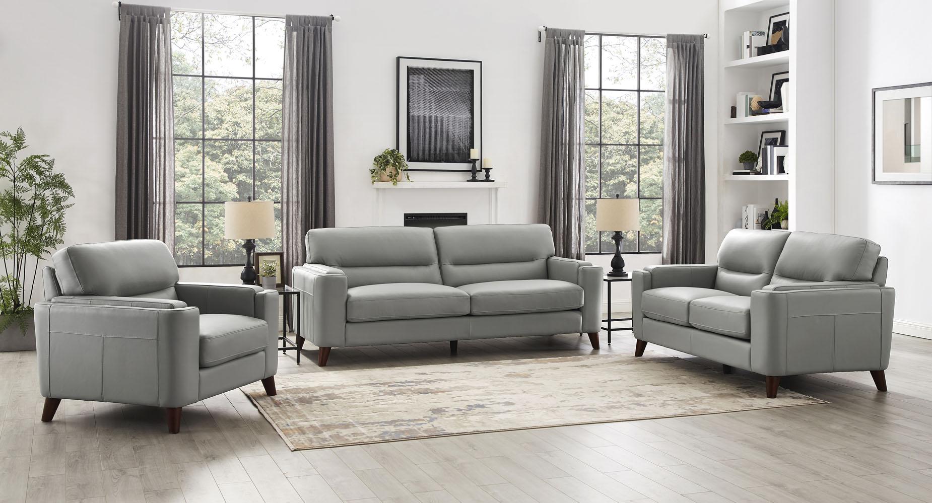 Prime Amazon Com Hydeline Short Links Chair Design For Home Short Linksinfo