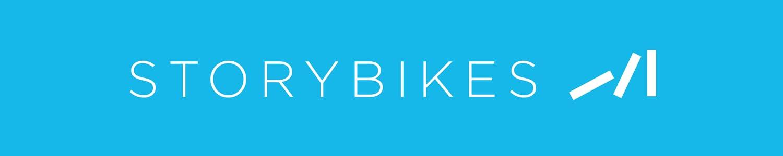 Eastern Bikes image