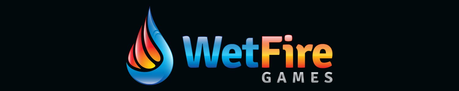 WetFire GAMES image