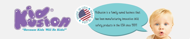 KidKusion image