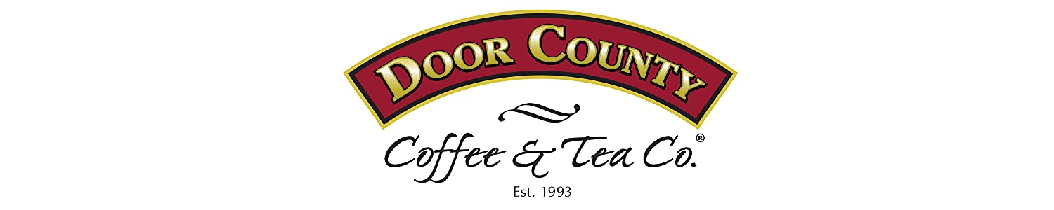 Door County Coffee & Tea Co. image