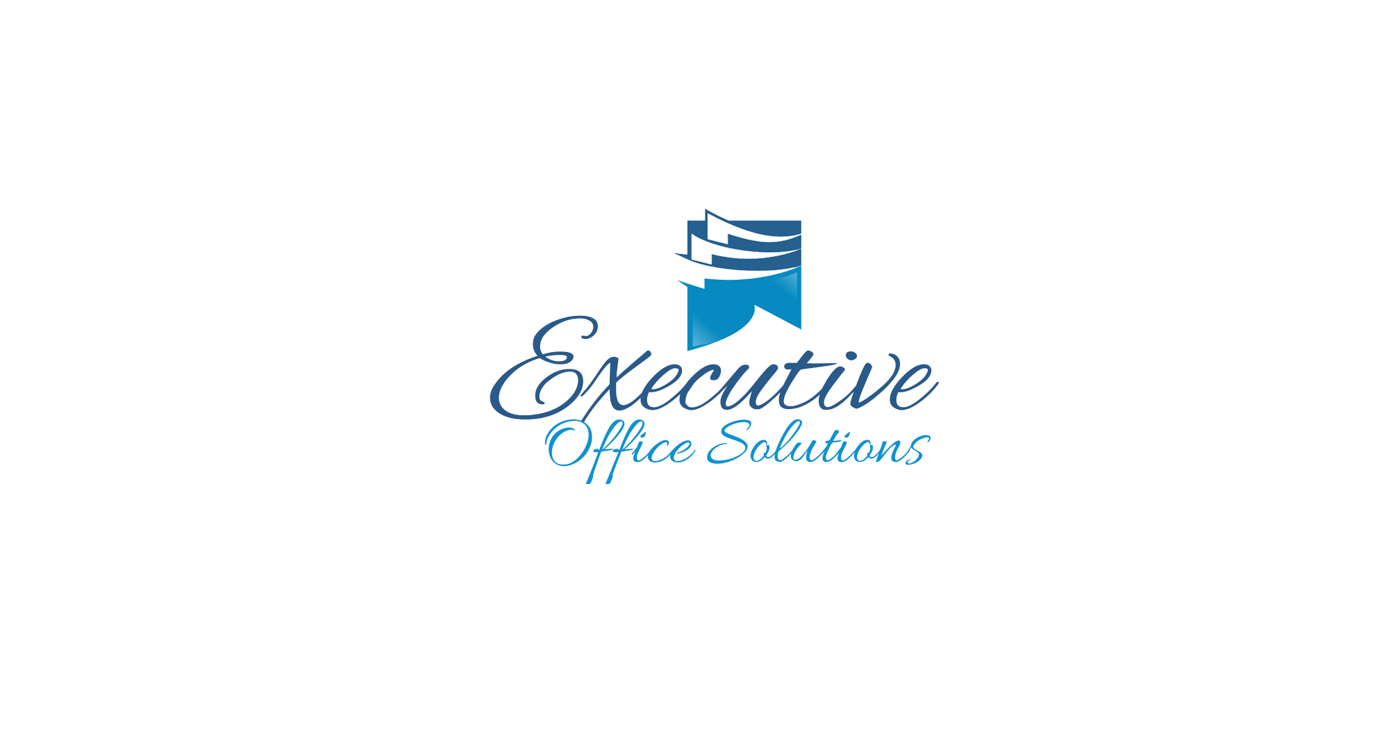 virtual suites annapolis solutions provide executive hands office shaking blog prestigious team shutterstock