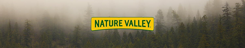 Nature Valley header