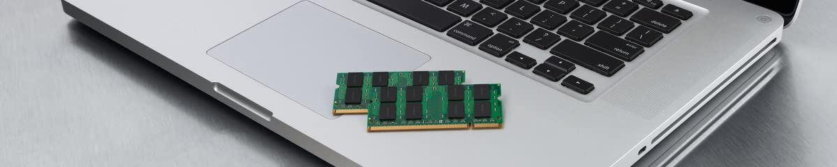 Kingston Technology image